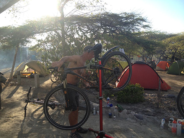 south-american-epic-2015-tour-tda-global-cycling-magrelas-cycletours-cicloturismo-000733