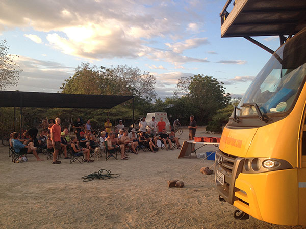 south-american-epic-2015-tour-tda-global-cycling-magrelas-cycletours-cicloturismo-000739