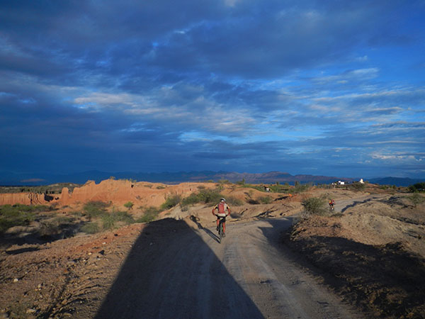 south-american-epic-2015-tour-tda-global-cycling-magrelas-cycletours-cicloturismo-000751