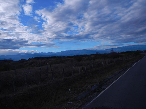 south-american-epic-2015-tour-tda-global-cycling-magrelas-cycletours-cicloturismo-000759