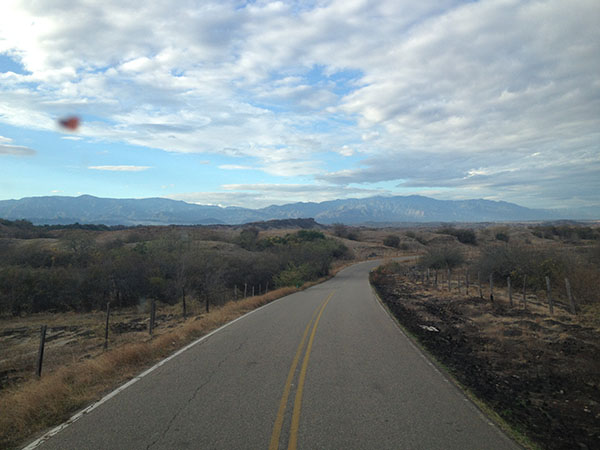 south-american-epic-2015-tour-tda-global-cycling-magrelas-cycletours-cicloturismo-000760