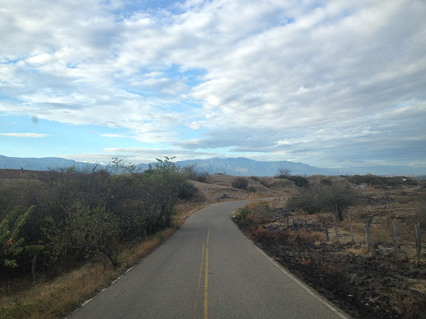 south-american-epic-2015-tour-tda-global-cycling-magrelas-cycletours-cicloturismo-000761