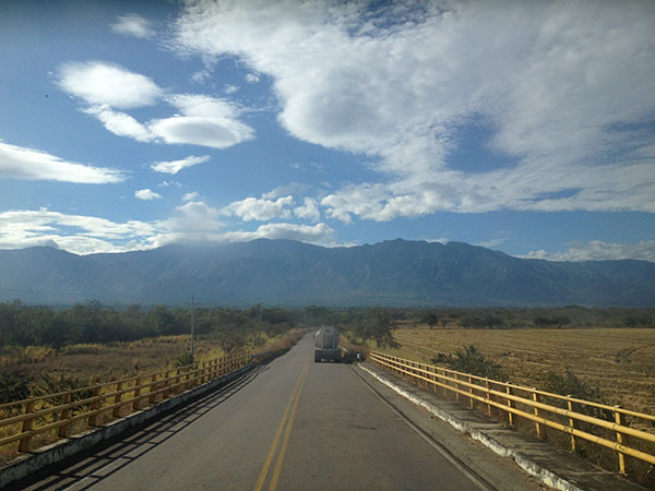 south-american-epic-2015-tour-tda-global-cycling-magrelas-cycletours-cicloturismo-000765