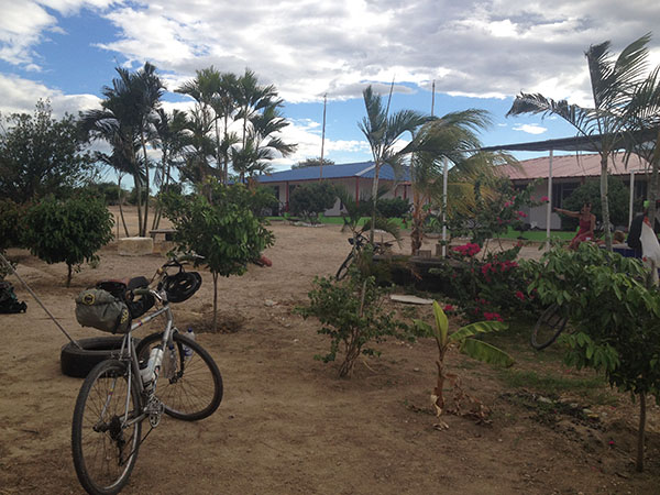 south-american-epic-2015-tour-tda-global-cycling-magrelas-cycletours-cicloturismo-000782