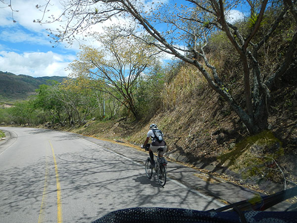 south-american-epic-2015-tour-tda-global-cycling-magrelas-cycletours-cicloturismo-000792