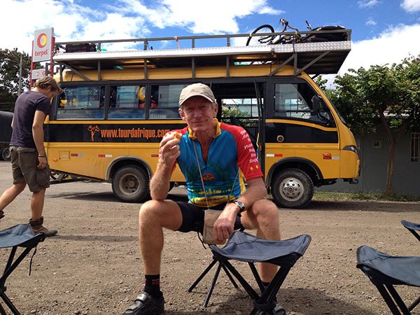 south-american-epic-2015-tour-tda-global-cycling-magrelas-cycletours-cicloturismo-000800