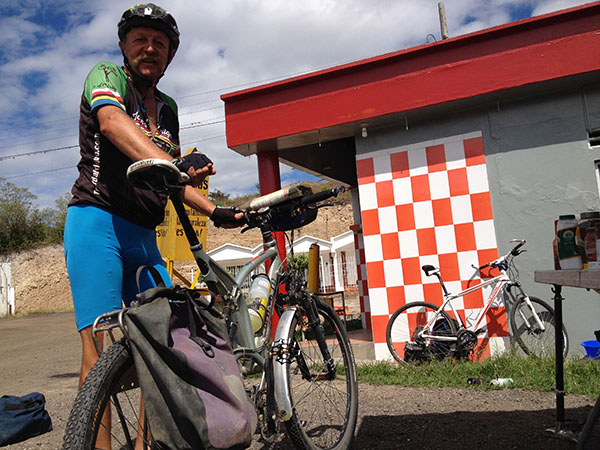 south-american-epic-2015-tour-tda-global-cycling-magrelas-cycletours-cicloturismo-000803