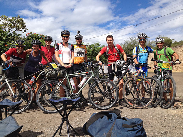 south-american-epic-2015-tour-tda-global-cycling-magrelas-cycletours-cicloturismo-000804
