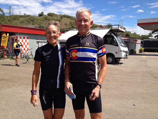south-american-epic-2015-tour-tda-global-cycling-magrelas-cycletours-cicloturismo-000806