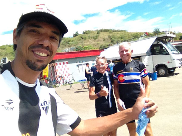 south-american-epic-2015-tour-tda-global-cycling-magrelas-cycletours-cicloturismo-000807