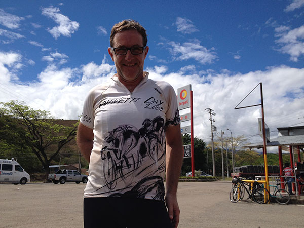 south-american-epic-2015-tour-tda-global-cycling-magrelas-cycletours-cicloturismo-000810