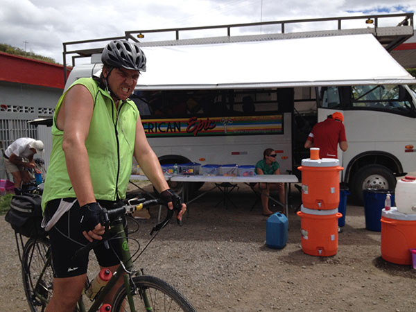 south-american-epic-2015-tour-tda-global-cycling-magrelas-cycletours-cicloturismo-000811
