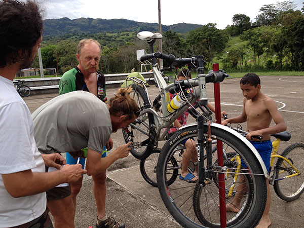 south-american-epic-2015-tour-tda-global-cycling-magrelas-cycletours-cicloturismo-000817