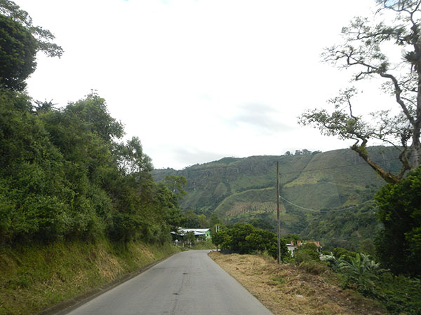 south-american-epic-2015-tour-tda-global-cycling-magrelas-cycletours-cicloturismo-000830
