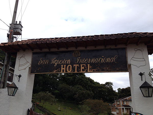 south-american-epic-2015-tour-tda-global-cycling-magrelas-cycletours-cicloturismo-000838