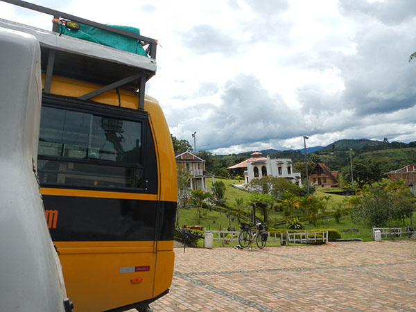 south-american-epic-2015-tour-tda-global-cycling-magrelas-cycletours-cicloturismo-000851