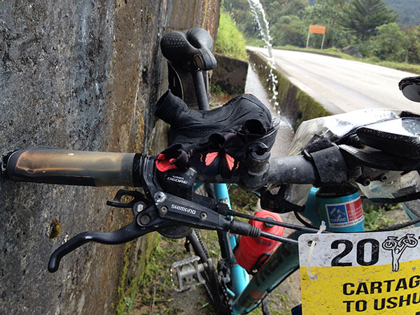 south-american-epic-2015-tour-tda-global-cycling-magrelas-cycletours-cicloturismo-000908