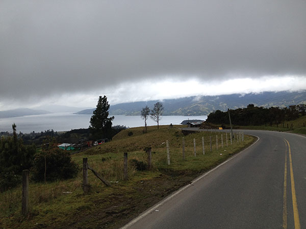 south-american-epic-2015-tour-tda-global-cycling-magrelas-cycletours-cicloturismo-001042