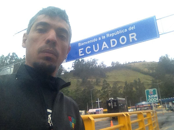south-american-epic-2015-tour-tda-global-cycling-magrelas-cycletours-cicloturismo-001121