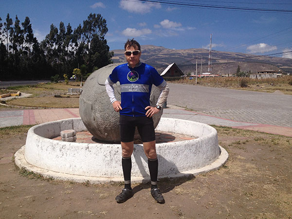 south-american-epic-2015-tour-tda-global-cycling-magrelas-cycletours-cicloturismo-001175