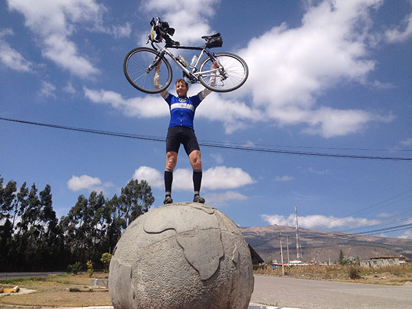 south-american-epic-2015-tour-tda-global-cycling-magrelas-cycletours-cicloturismo-001176