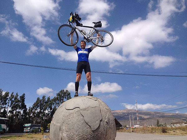 south-american-epic-2015-tour-tda-global-cycling-magrelas-cycletours-cicloturismo-001178