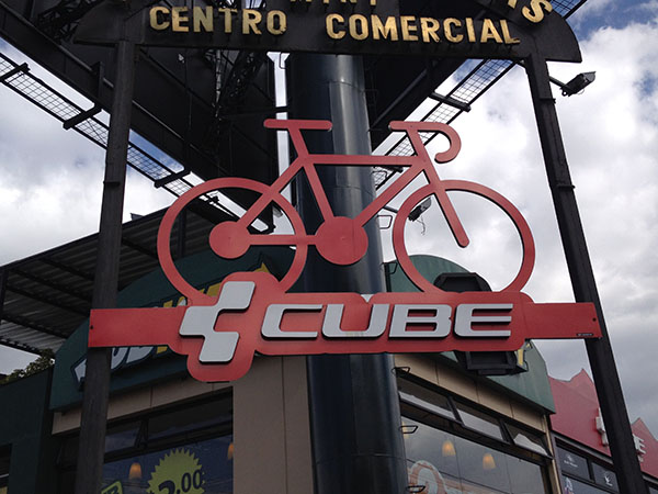 south-american-epic-2015-tour-tda-global-cycling-magrelas-cycletours-cicloturismo-001204