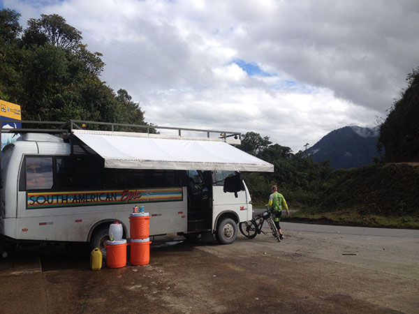south-american-epic-2015-tour-tda-global-cycling-magrelas-cycletours-cicloturismo-001268
