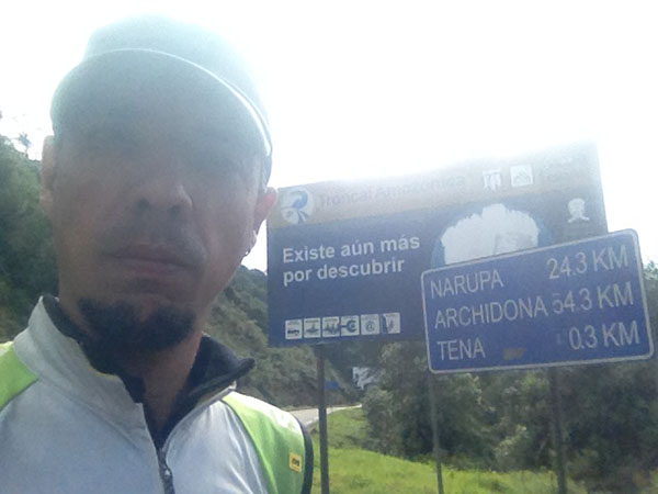 south-american-epic-2015-tour-tda-global-cycling-magrelas-cycletours-cicloturismo-001270
