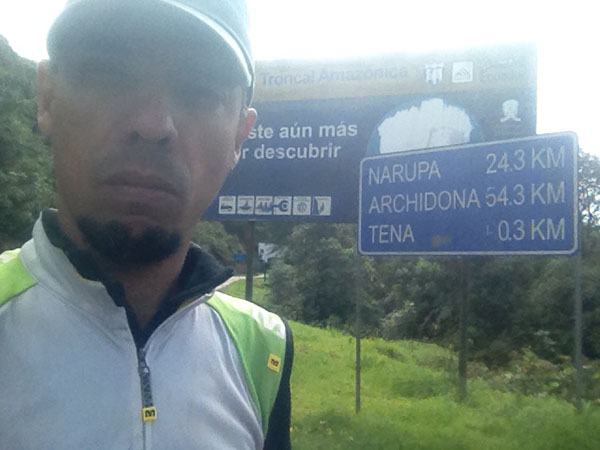 south-american-epic-2015-tour-tda-global-cycling-magrelas-cycletours-cicloturismo-001272