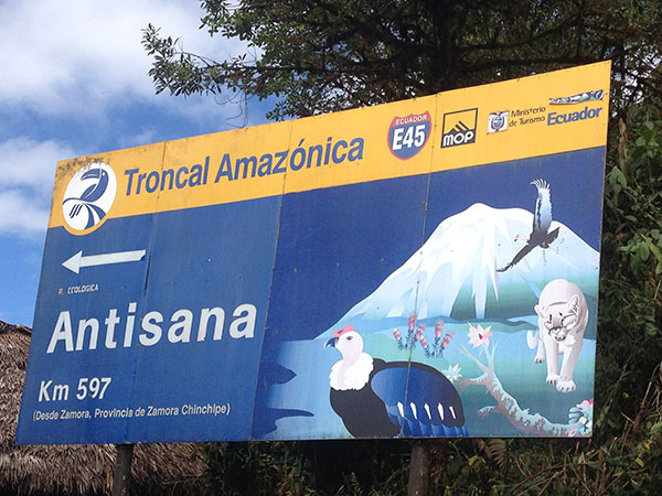 south-american-epic-2015-tour-tda-global-cycling-magrelas-cycletours-cicloturismo-001280