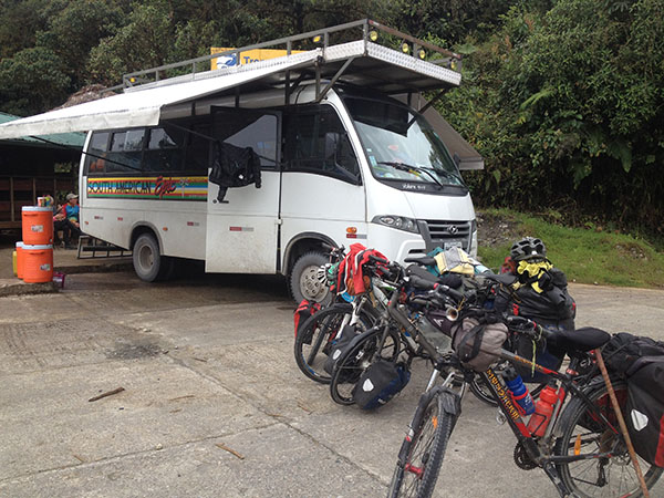 south-american-epic-2015-tour-tda-global-cycling-magrelas-cycletours-cicloturismo-001281