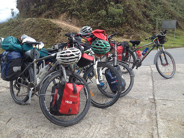south-american-epic-2015-tour-tda-global-cycling-magrelas-cycletours-cicloturismo-001283