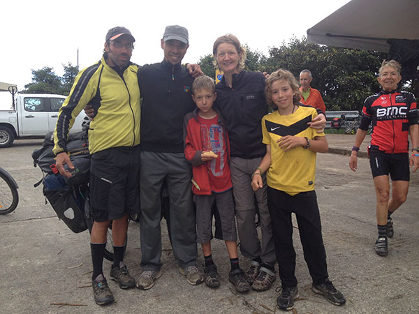 south-american-epic-2015-tour-tda-global-cycling-magrelas-cycletours-cicloturismo-001288