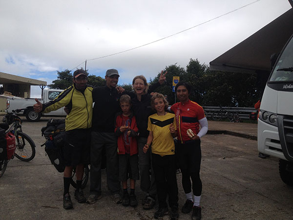 south-american-epic-2015-tour-tda-global-cycling-magrelas-cycletours-cicloturismo-001290