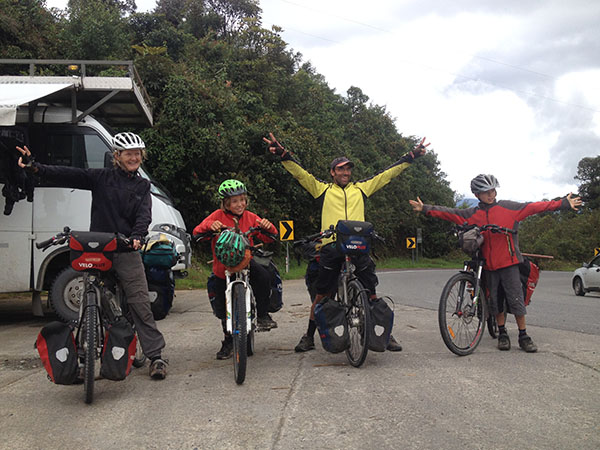 south-american-epic-2015-tour-tda-global-cycling-magrelas-cycletours-cicloturismo-001291
