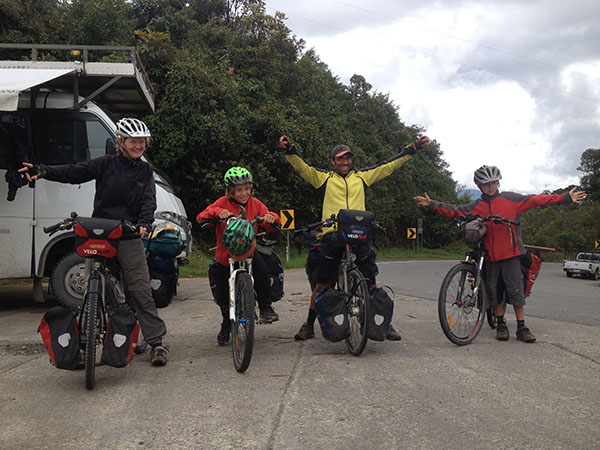 south-american-epic-2015-tour-tda-global-cycling-magrelas-cycletours-cicloturismo-001292