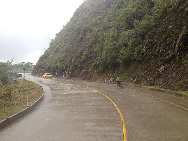 south-american-epic-2015-tour-tda-global-cycling-magrelas-cycletours-cicloturismo-001295