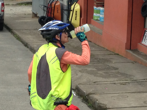 south-american-epic-2015-tour-tda-global-cycling-magrelas-cycletours-cicloturismo-001425