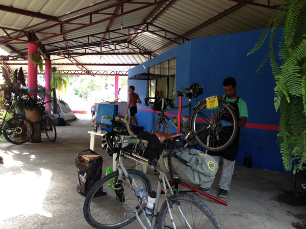 south-american-epic-2015-tour-tda-global-cycling-magrelas-cycletours-cicloturismo-001432