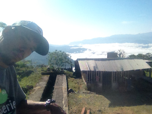 south-american-epic-2015-tour-tda-global-cycling-magrelas-cycletours-cicloturismo-001441