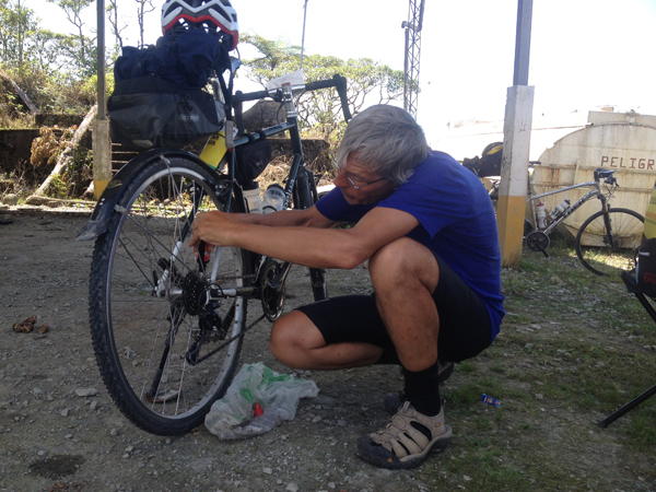 south-american-epic-2015-tour-tda-global-cycling-magrelas-cycletours-cicloturismo-001445