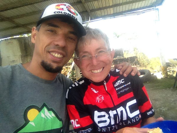 south-american-epic-2015-tour-tda-global-cycling-magrelas-cycletours-cicloturismo-001446
