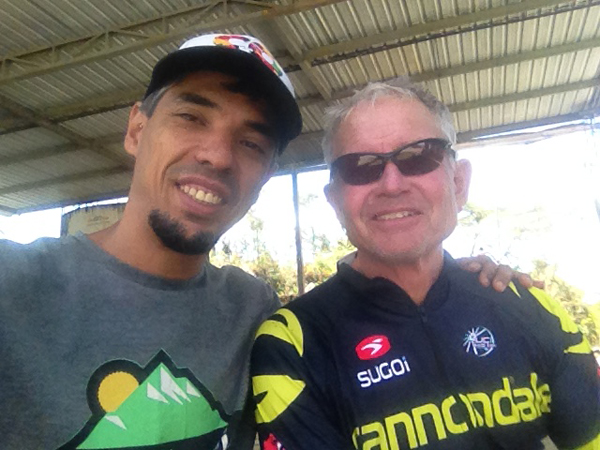 south-american-epic-2015-tour-tda-global-cycling-magrelas-cycletours-cicloturismo-001447