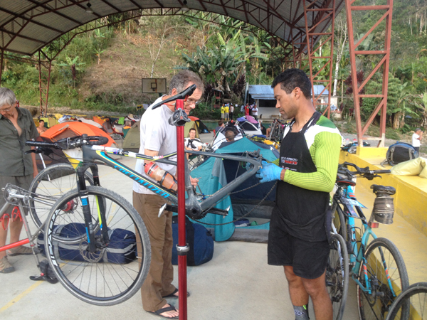 south-american-epic-2015-tour-tda-global-cycling-magrelas-cycletours-cicloturismo-001453