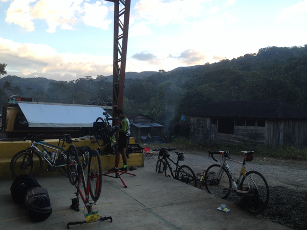 south-american-epic-2015-tour-tda-global-cycling-magrelas-cycletours-cicloturismo-001458