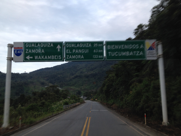 south-american-epic-2015-tour-tda-global-cycling-magrelas-cycletours-cicloturismo-001463