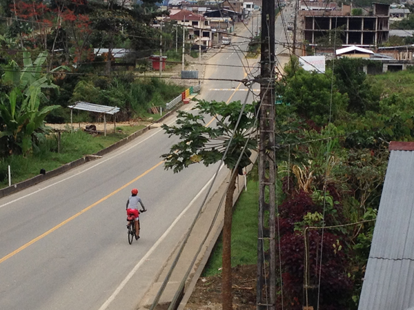 south-american-epic-2015-tour-tda-global-cycling-magrelas-cycletours-cicloturismo-001470