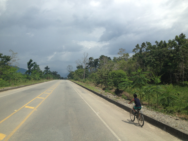 south-american-epic-2015-tour-tda-global-cycling-magrelas-cycletours-cicloturismo-001476