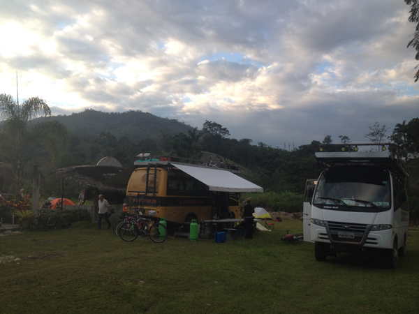 south-american-epic-2015-tour-tda-global-cycling-magrelas-cycletours-cicloturismo-001483